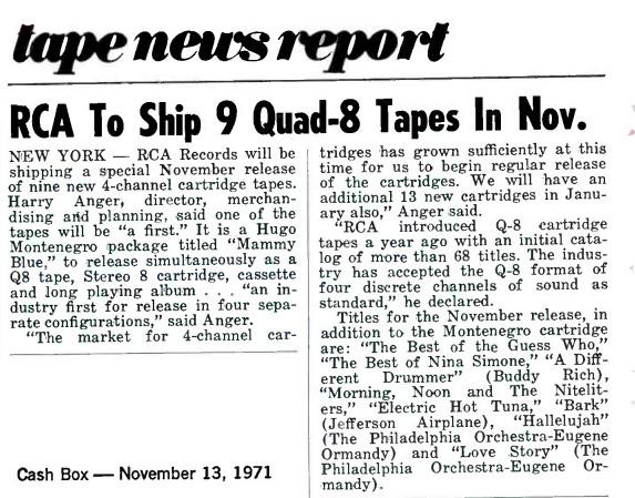 cashbox-1971-11-13_RCA_Q8-tapes.jpg