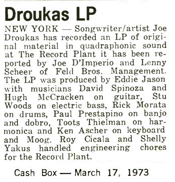 Cashbox-1973-03-17-Joe_Droukas_Quad_LP.jpg