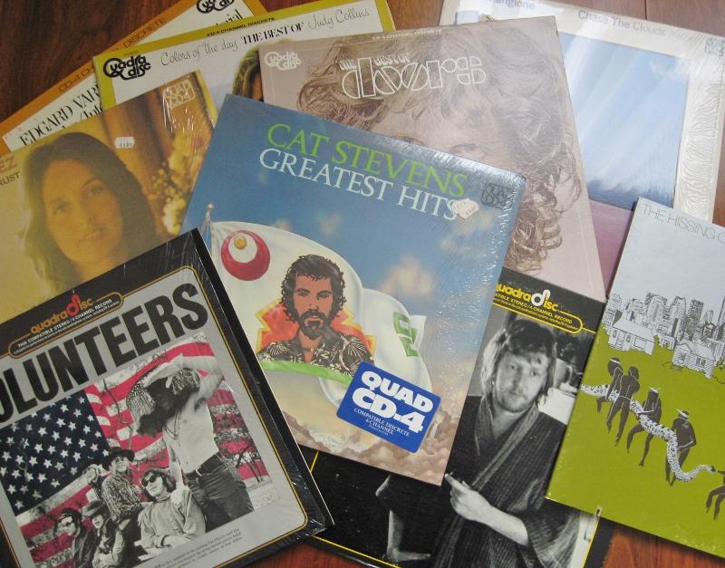 CD-4 Records small(800x627).jpg