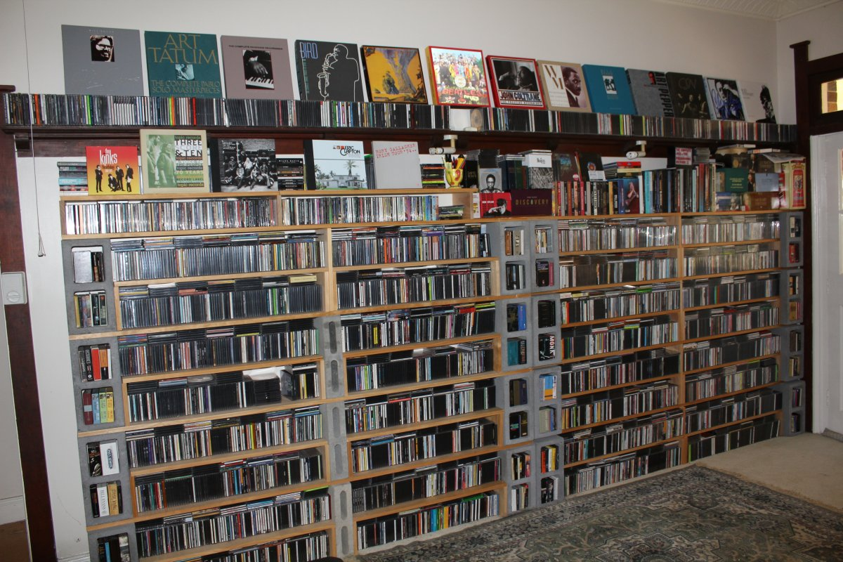 CD Library Photo.JPG