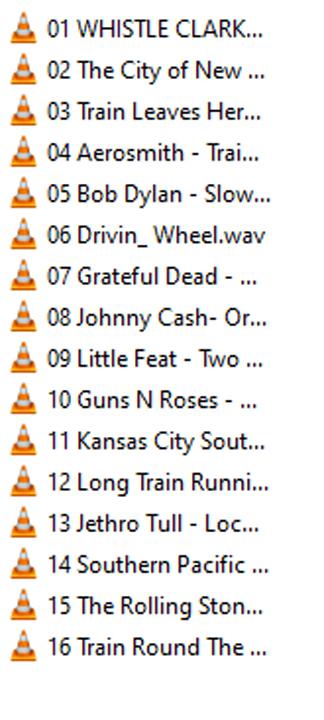 CD TRAIN SONGS.jpg