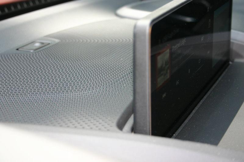 Center Speaker QQ.jpg