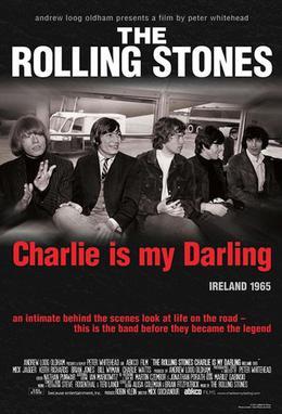 Charlie_is_My_Darling_2012_DVD_cover.jpg