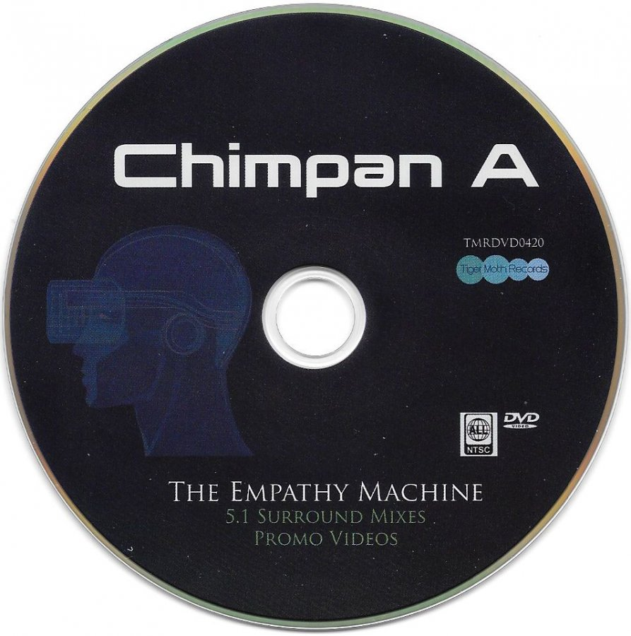 ChimpDVD.jpg
