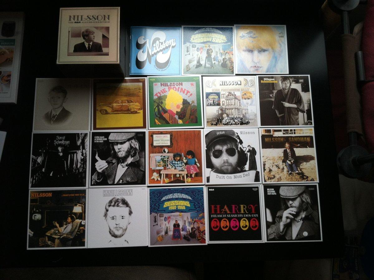 Complete Nilsson.jpg