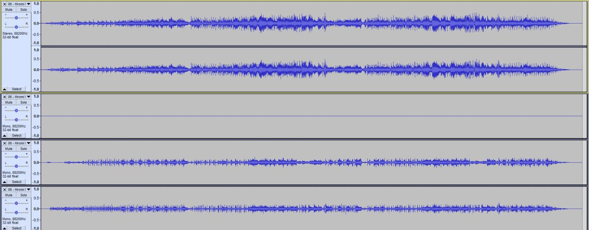 Conversation -flac wave forms.jpg
