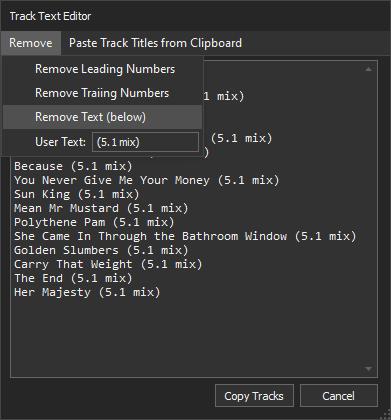 CopyTextNotePad2.PNG