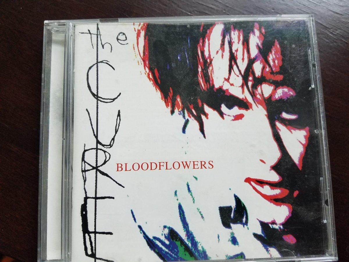 curebloodflowers.jpg