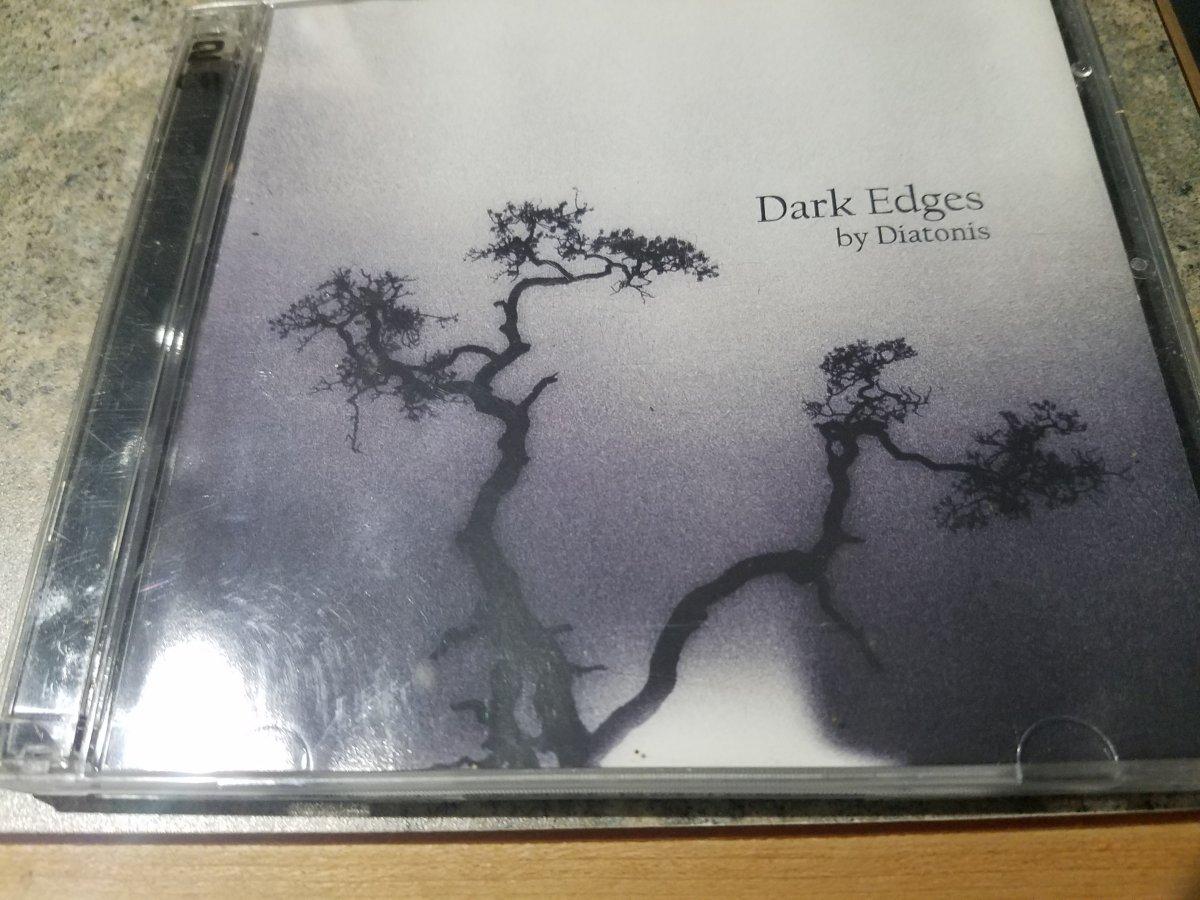 darkedges.jpg