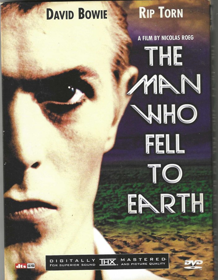 David Bowie - The Man Who Fell To Earth - DVD with THX Mastered Sound - Front Slip Case.jpg