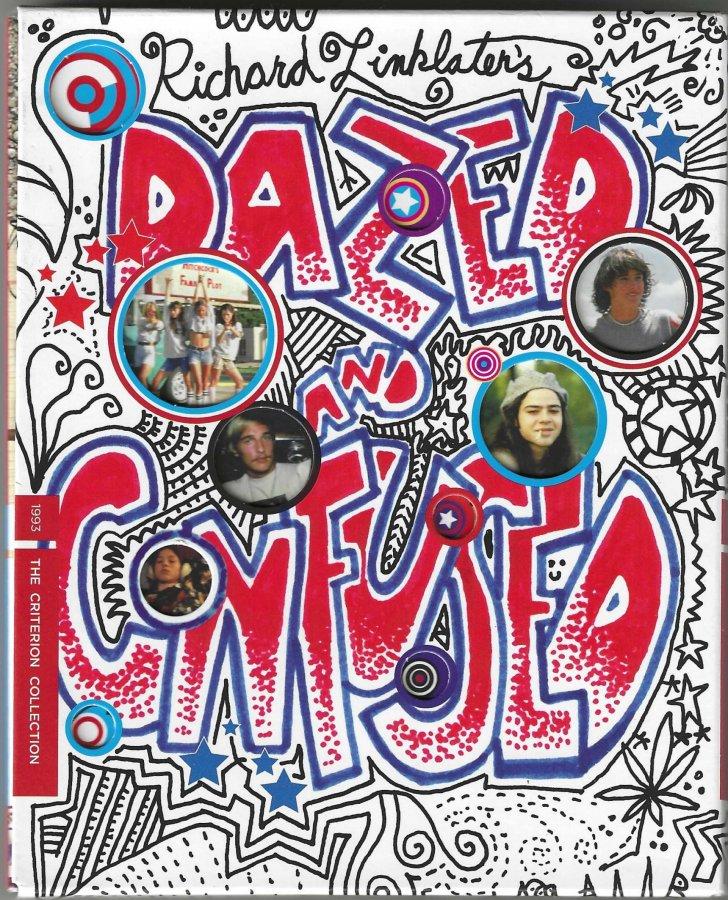 Dazed & Confused Criterion Collection Front Slip Cover.jpg