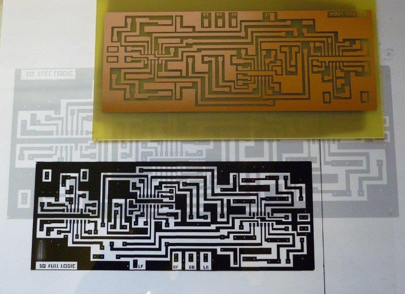 Decoder PCB artwork and board.jpg