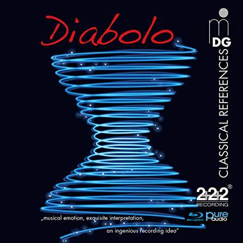 Diabolo Cover.jpg