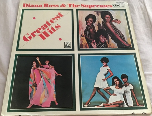 Diana Ross & The Supremes –Greatest Hits. Tamla Motown TM-CD4-2137 (CD4) [Philippines]a.jpg
