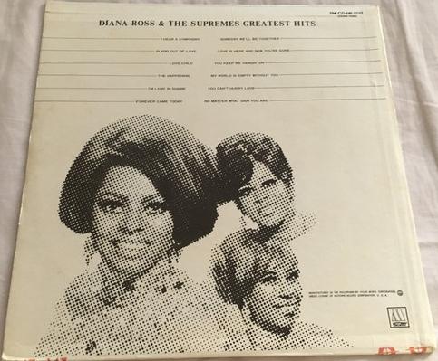 Diana Ross & The Supremes –Greatest Hits. Tamla Motown TM-CD4-2137 (CD4) [Philippines]b.jpg