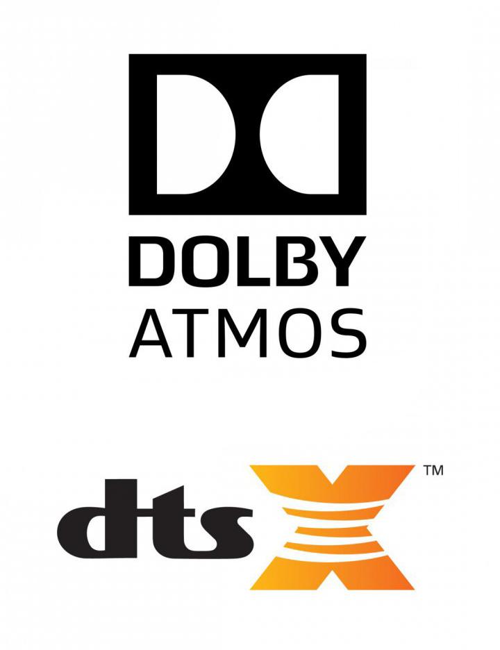 dolby-atmos-dtsX-logo.jpg