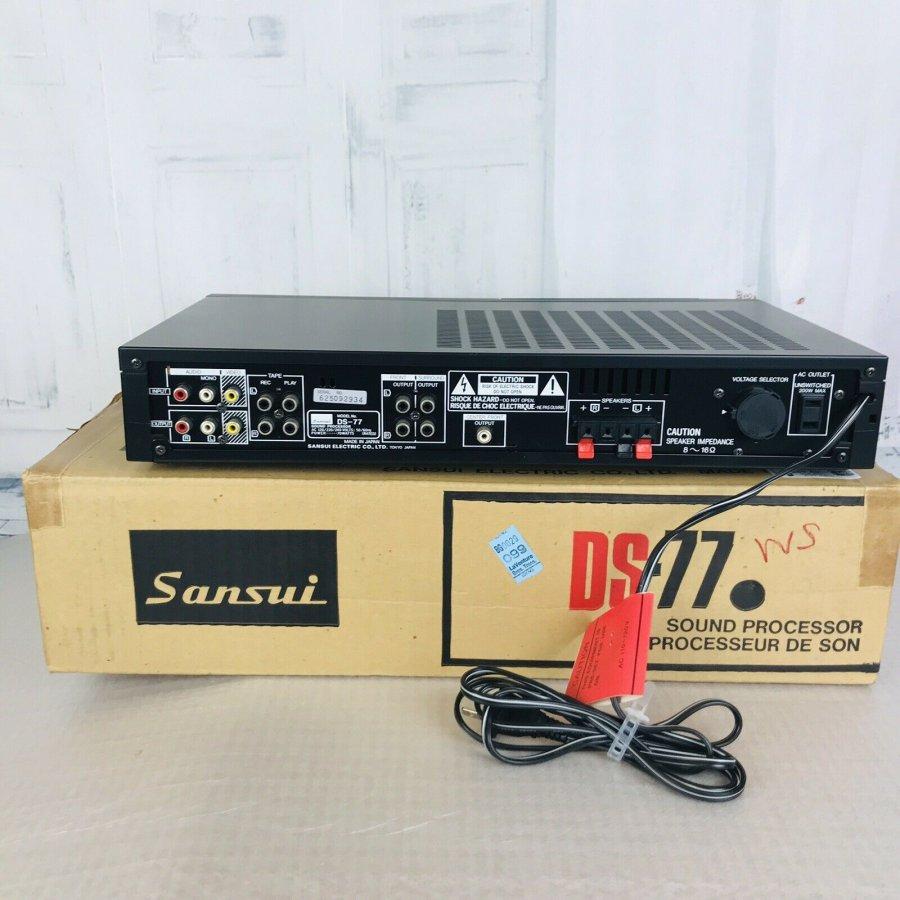 DS-77 back.jpg
