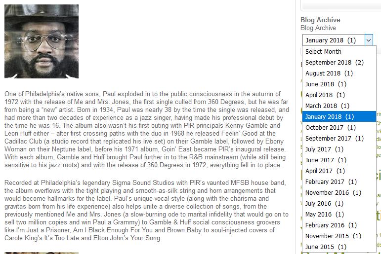 Dutton Vocalion Blog Announcements.png