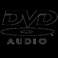 DVD-Audio_Logo_Black.png