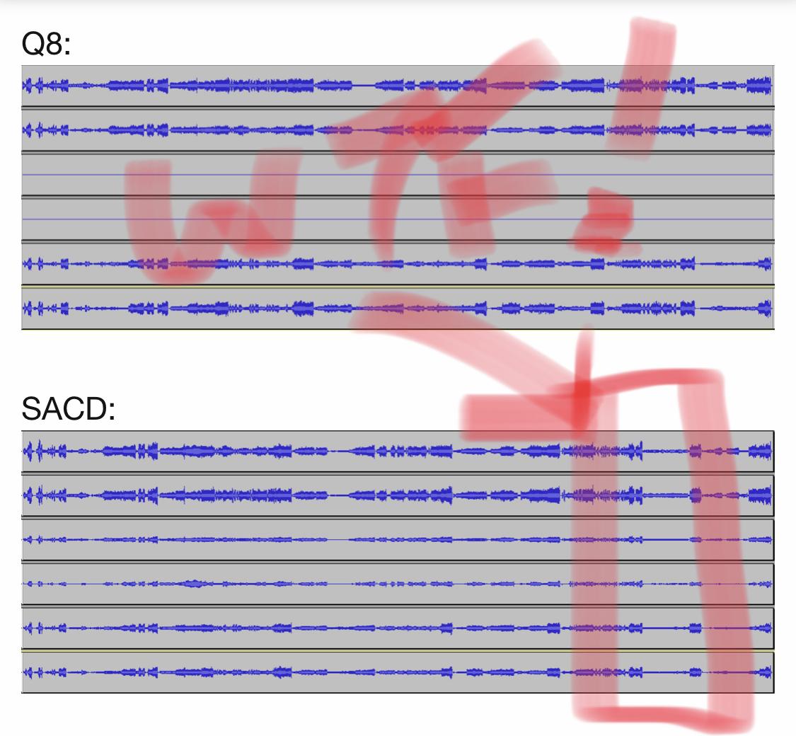 E0F57C01-6534-4C7C-830F-155FE70BE56E.jpeg