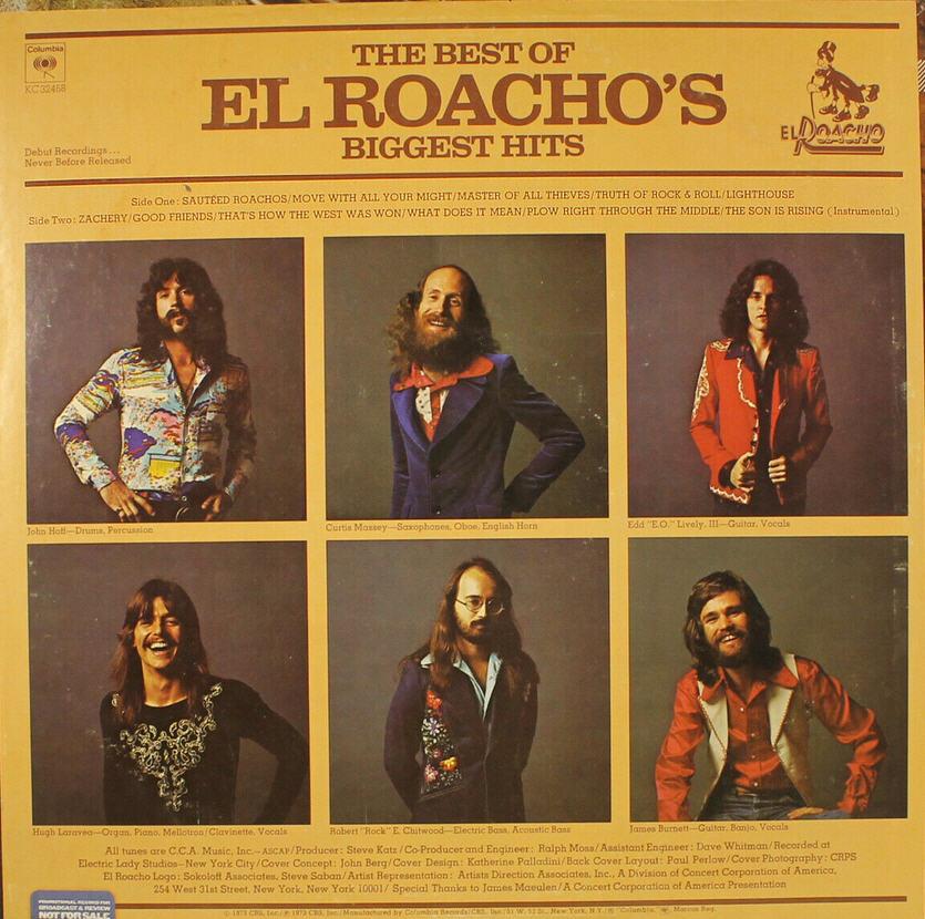 elroacho-back.jpg