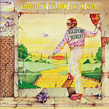 Elton-John-Goodbye-Yellow-Brick-Road.jpg