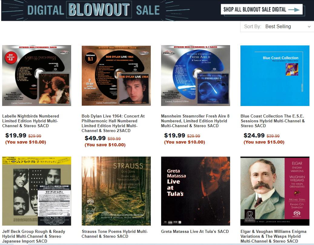Elusive Disc Multichannel SACD Sale.jpg