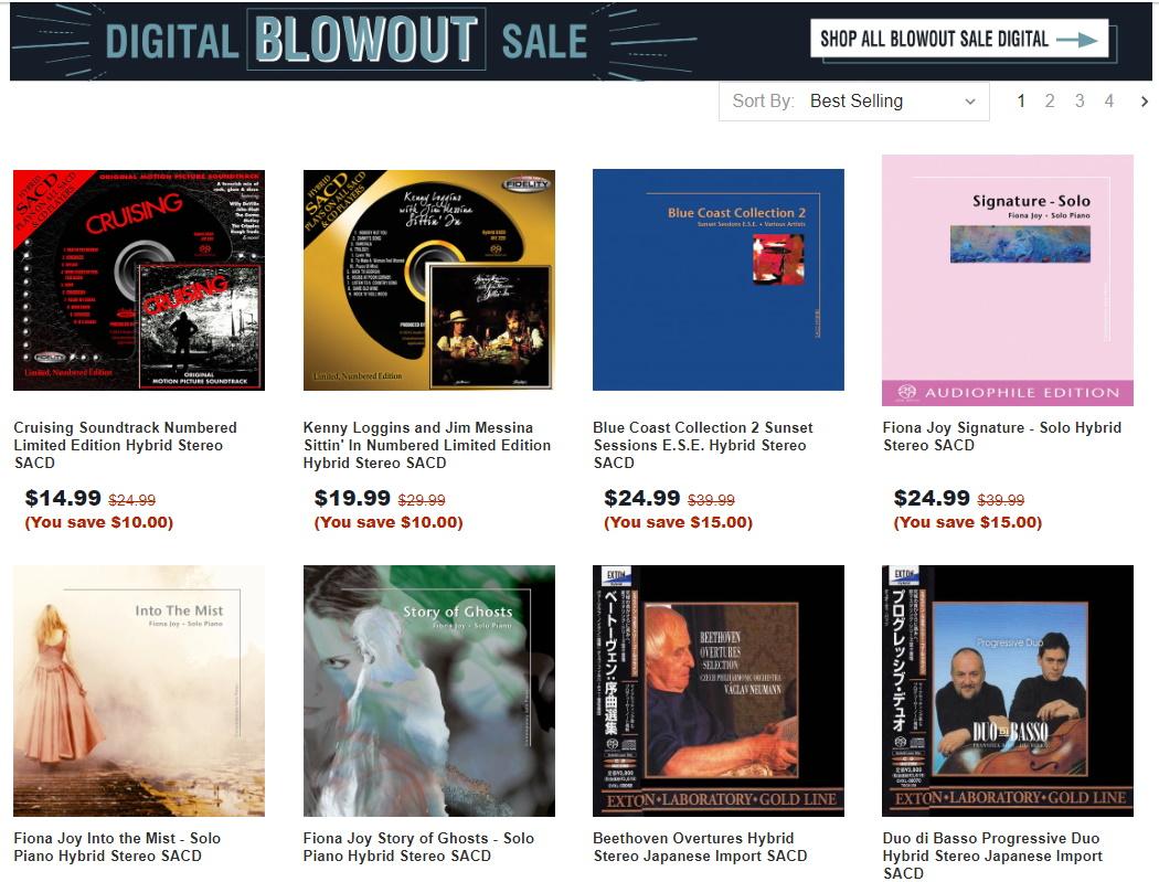 Elusive Disc Stereo Sale.jpg