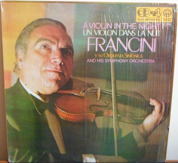 ENRIQUE M. FRANCINI -Un Violon Dans La Nuit. Vicor International VI-2060 (CD4) [Philippines]aa.jpg