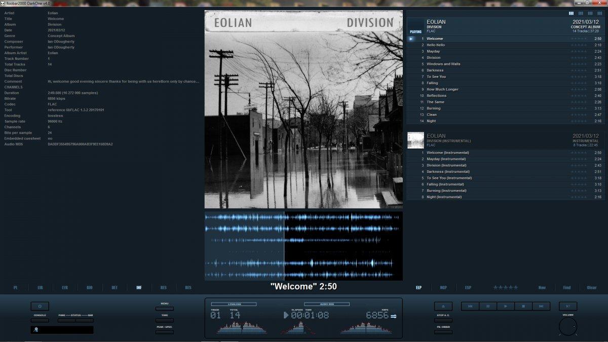 EOLIAN DIVISION 5.1.jpg