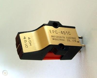 EPC451C.jpeg