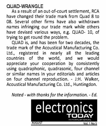 ETI_1972-08-RCA_Quad-8_settlement.jpg