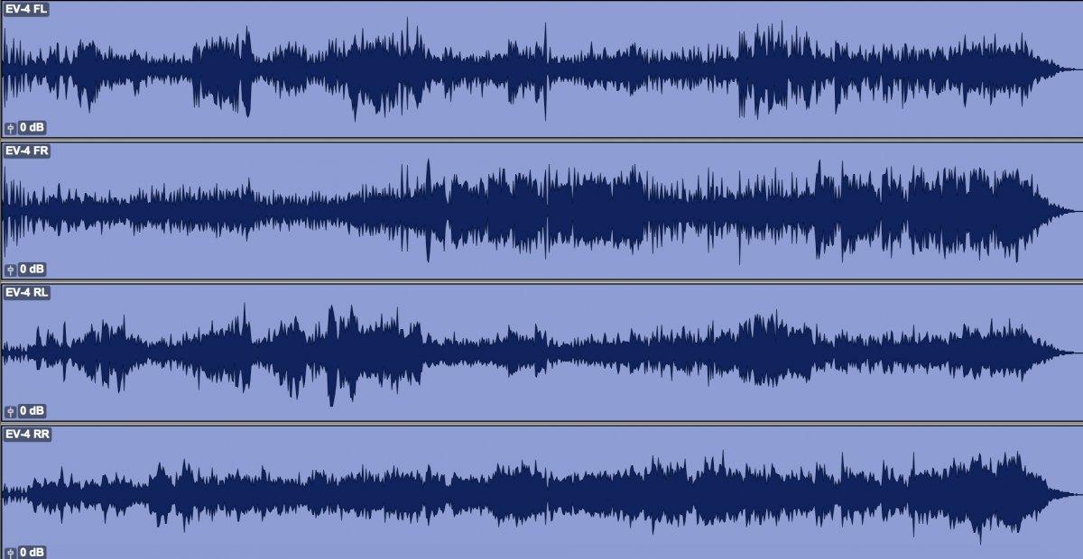 EV Waveform.jpg