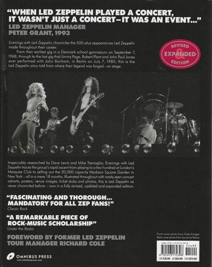 Evenings with Led Zeppelin Revised & Expanded Edition Back.jpg