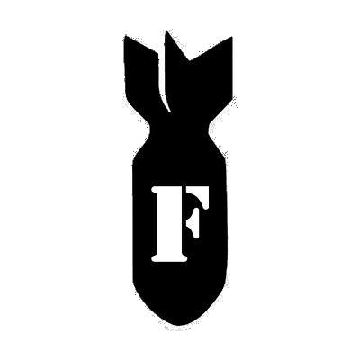 F-B.png