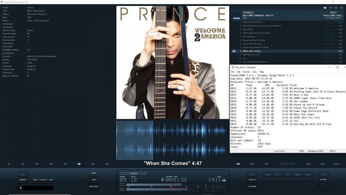 FB2K DR PRINCE W2A.jpg