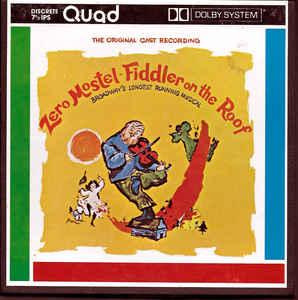 fiddler Q4.jpg