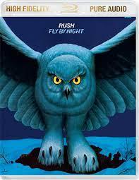Fly By Bight.jpg