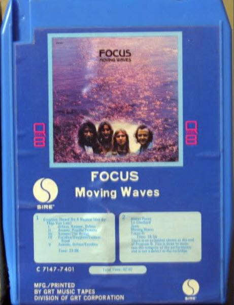 Focus - Moving Waves 2.jpg