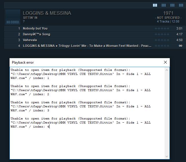 Foobar2K cue errors.jpg