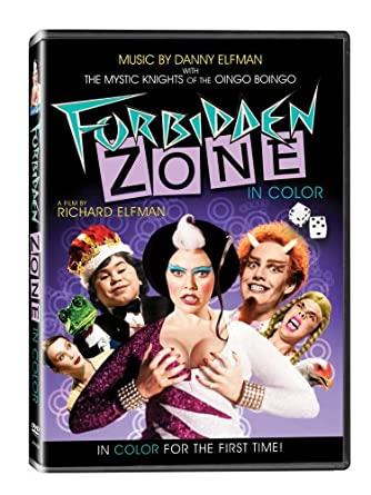 Forbidden Zone.jpg