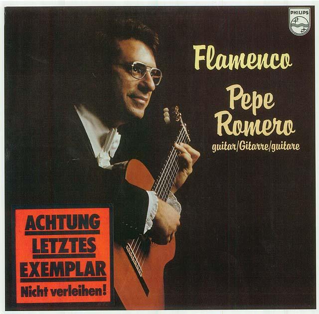Front_Flamenco_Pepe+Romero.jpg
