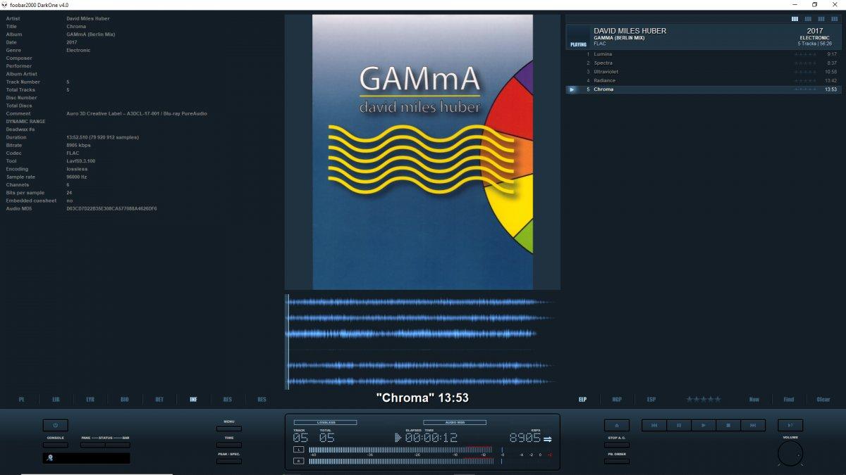GAMmA MIXES COMPARE.jpg