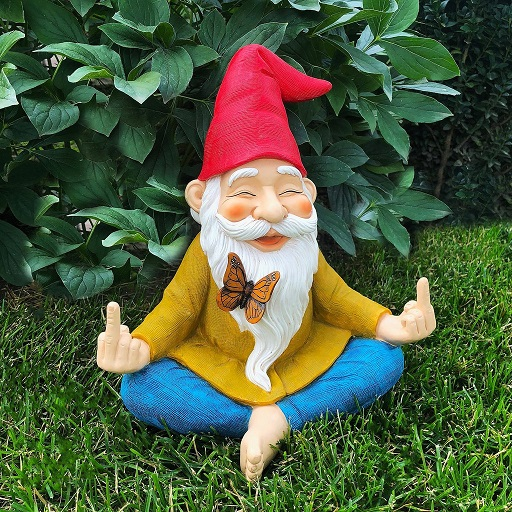 Garden-gnome-hippie.jpg