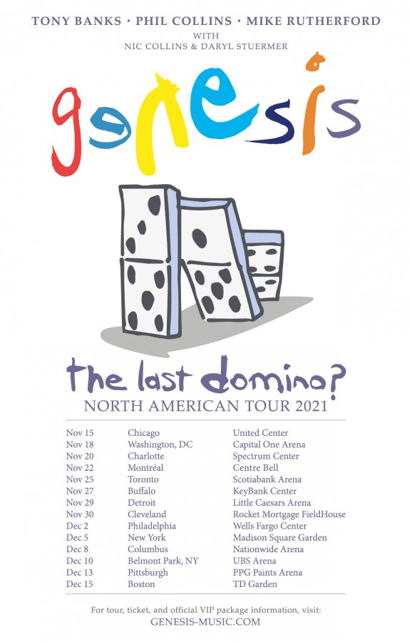 Genesis-The-Last-Domino-Poster-North-American-Tour-2021-X.jpeg