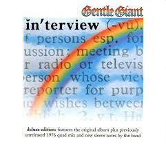 Gentle Giant Interview dvd.jpg