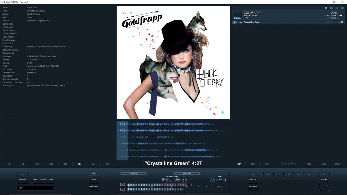 GOLDFRAPP -BLACK CHERRY.jpg