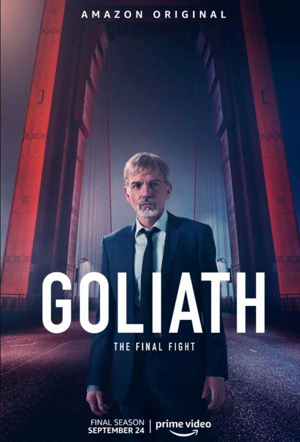 GOLIATH 4.jpg
