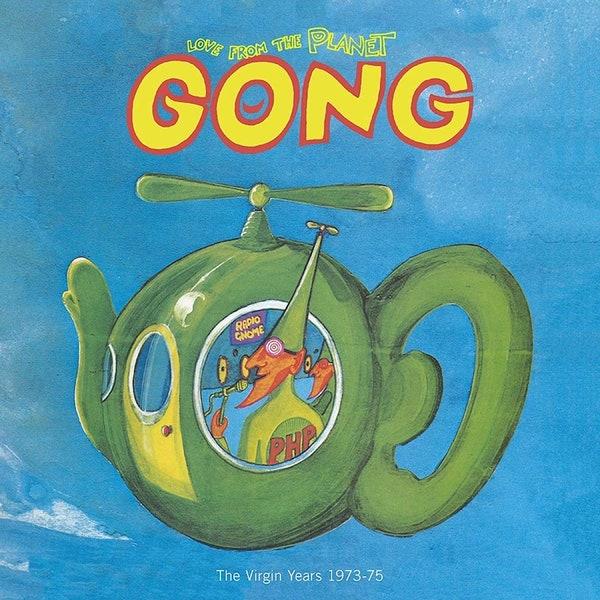 gong_box.jpg