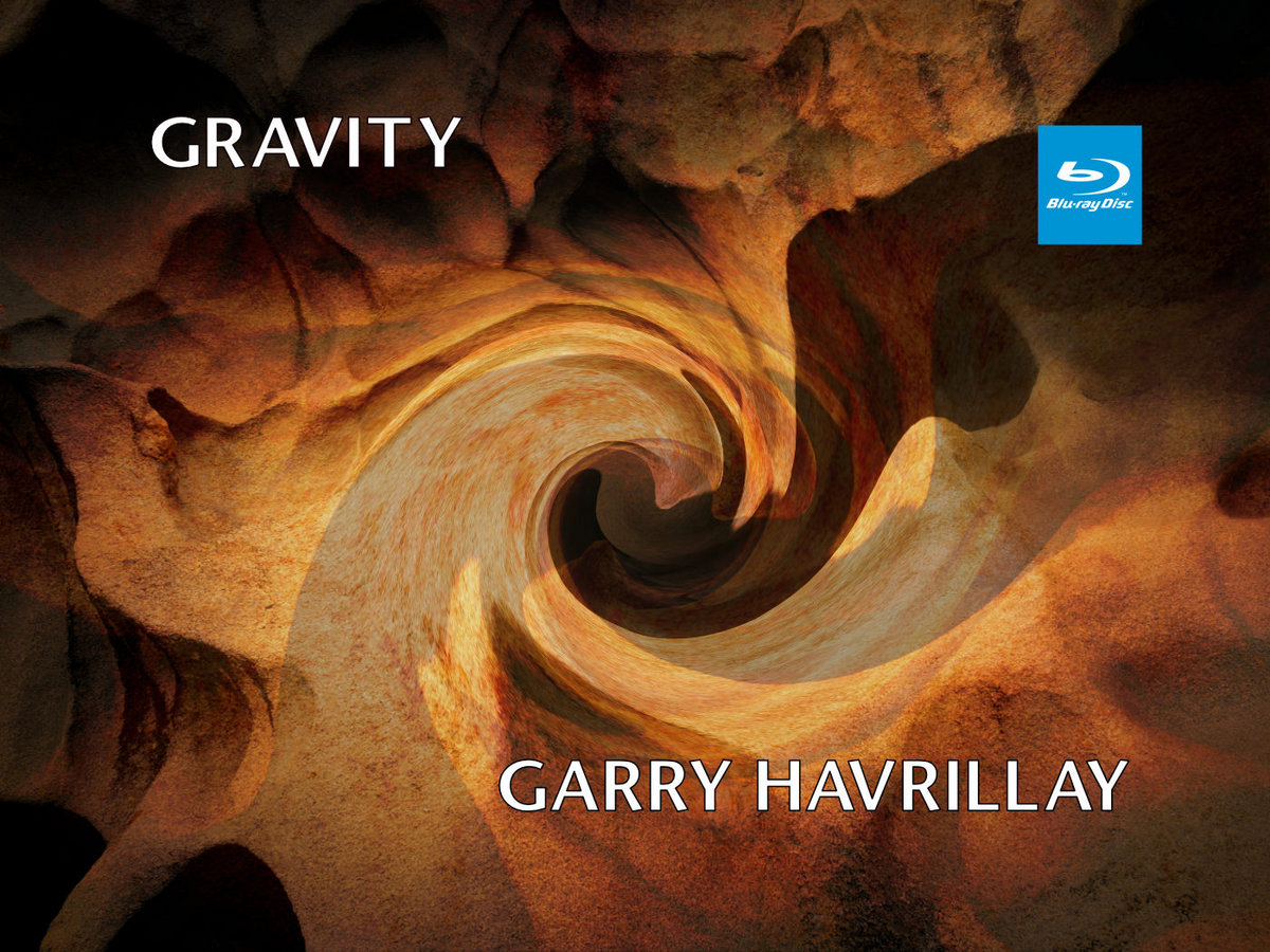 Gravity-BD.jpg